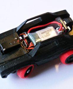 battery-car2