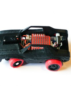 proto-car