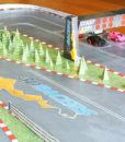 3DRacers Race