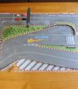 3DRacers Track Mat